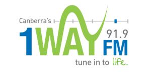 1WayFM