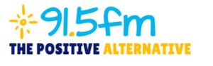 Cooloola Christian Radio-logo-91.5fm